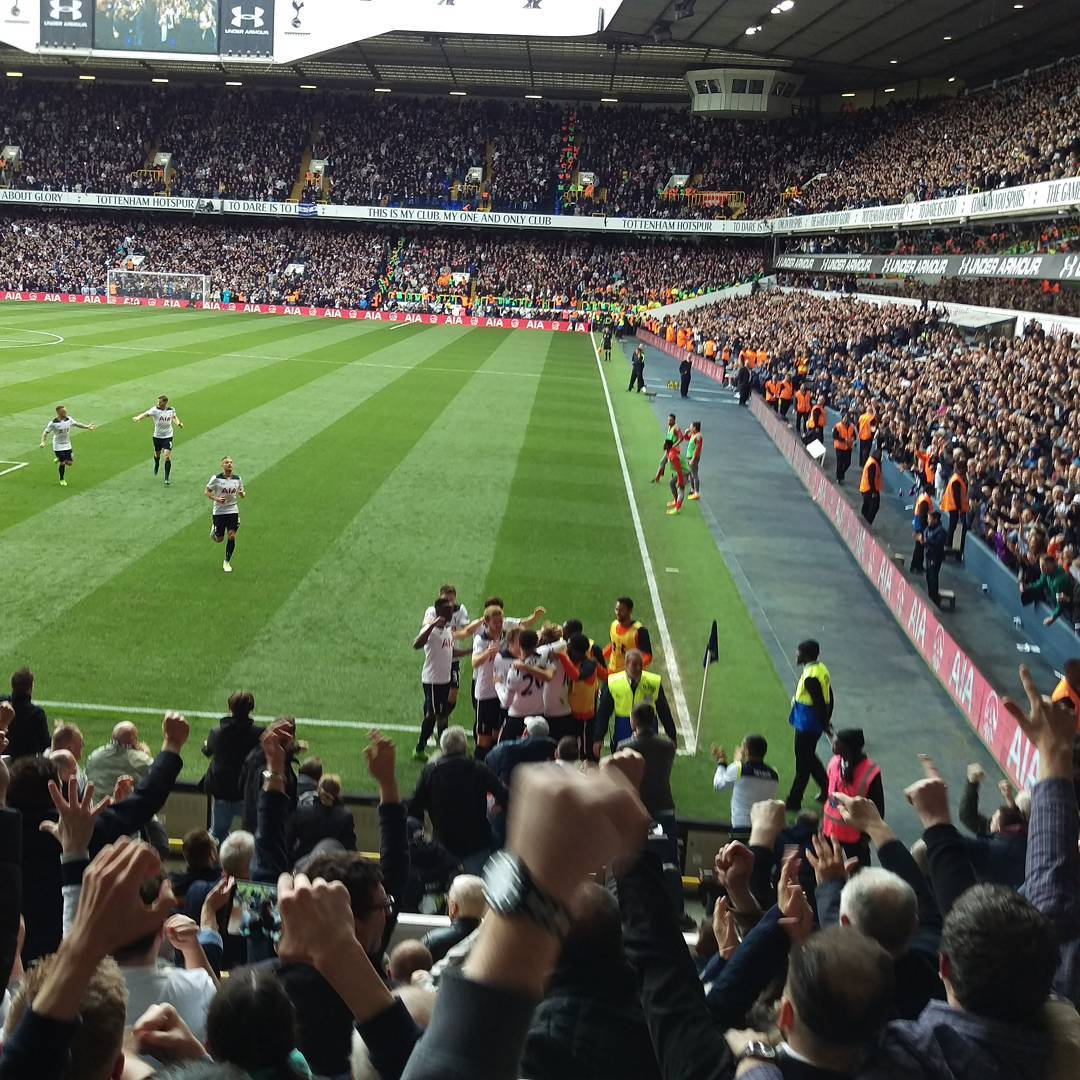 Great result. Great way to remember WHL. #COYS